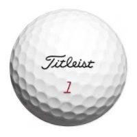 golfpetit