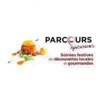 parcours-picurien-faubourg-saintjean-18